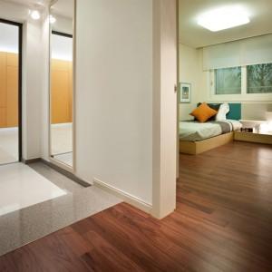 Enterance Hall Floor1