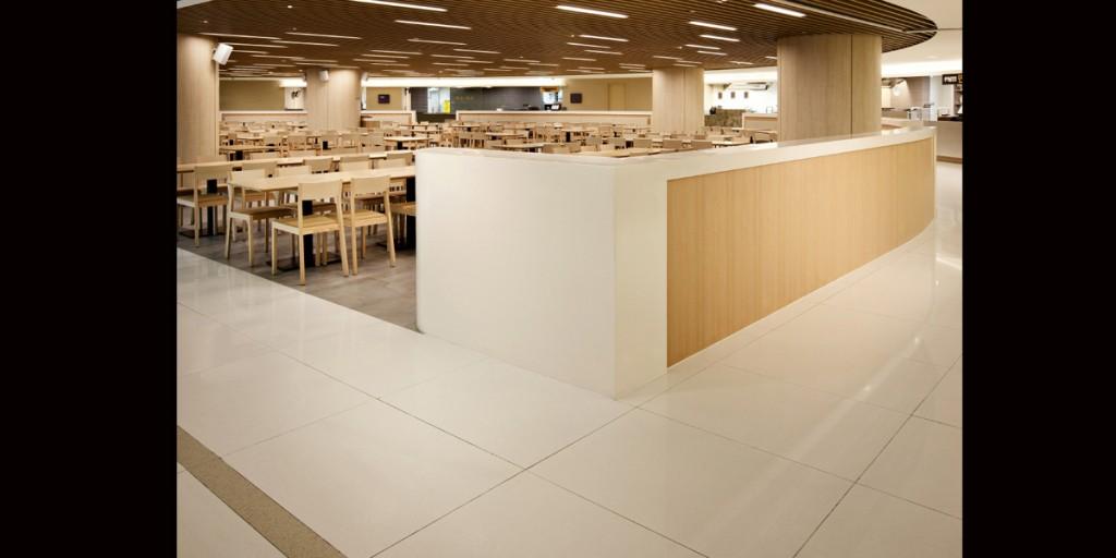 Caffeteria Countertop2