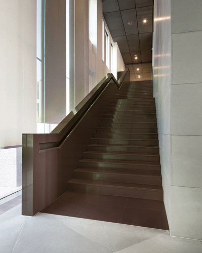 Hall Stairs1