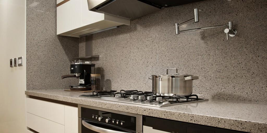 Kitchen Countertop10