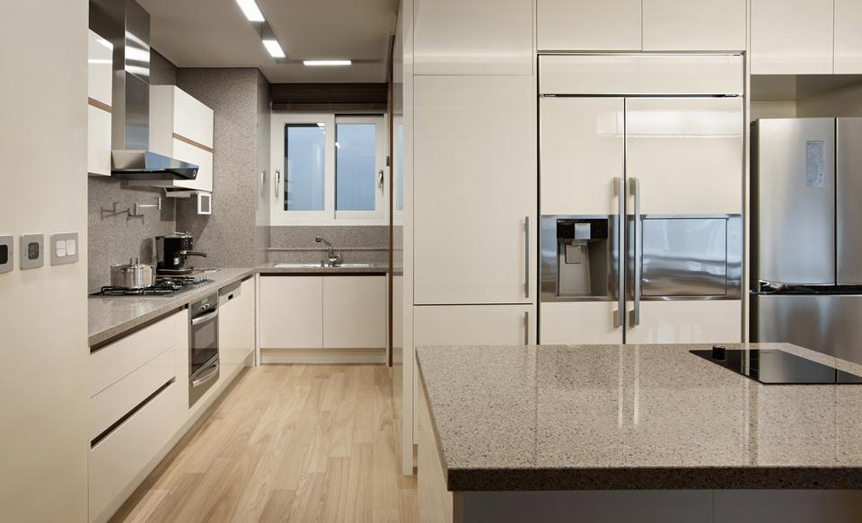 Kitchen Countertop11