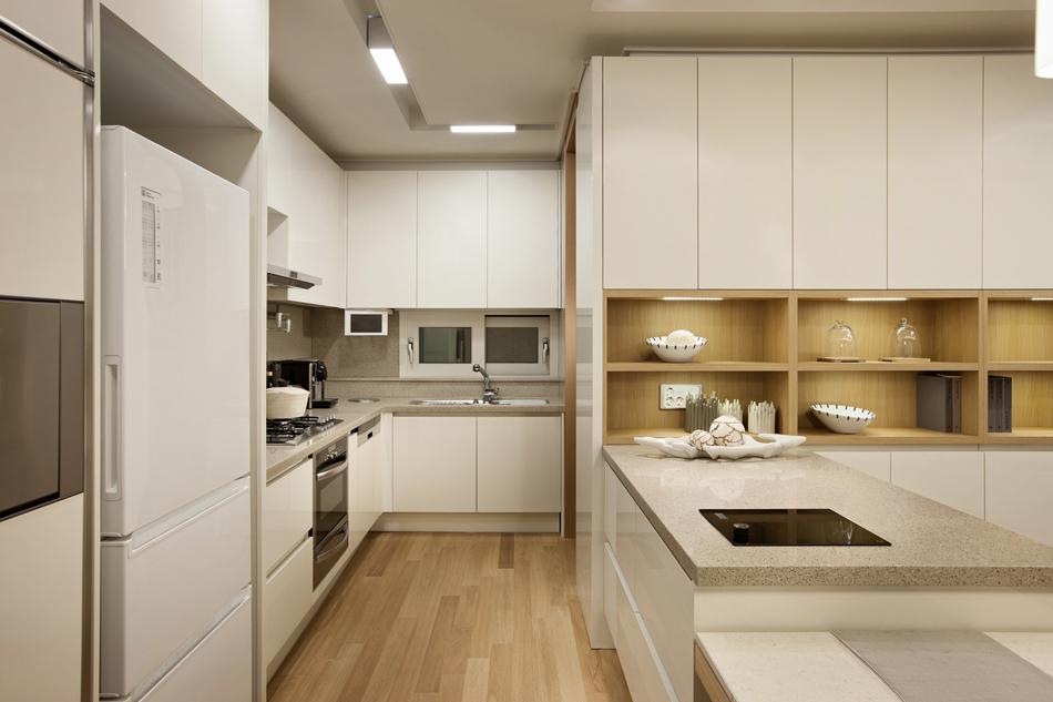 Kitchen Countertop14