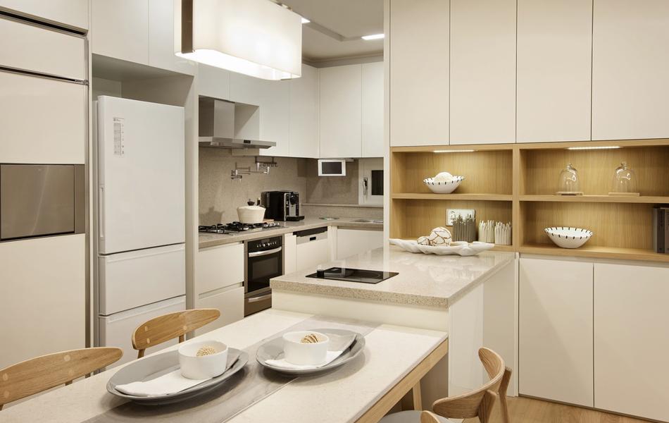 Kitchen Countertop15