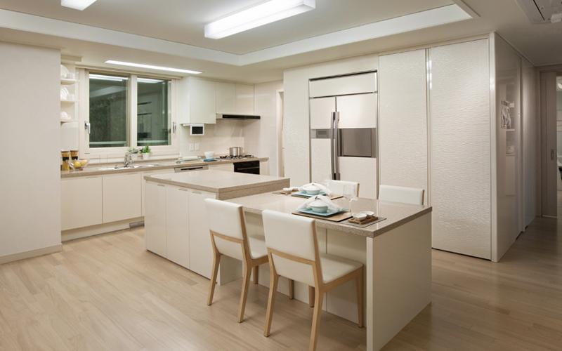 Kitchen Countertop16