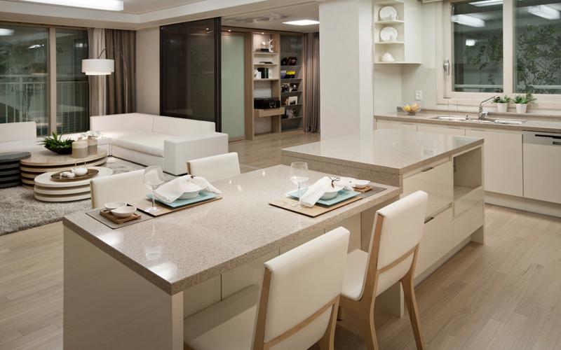 Kitchen Countertop17