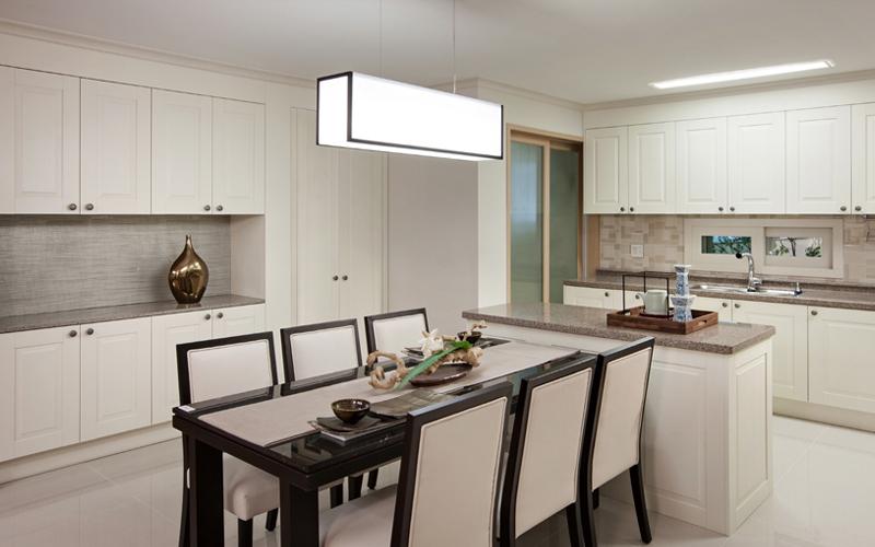 Kitchen Countertop18