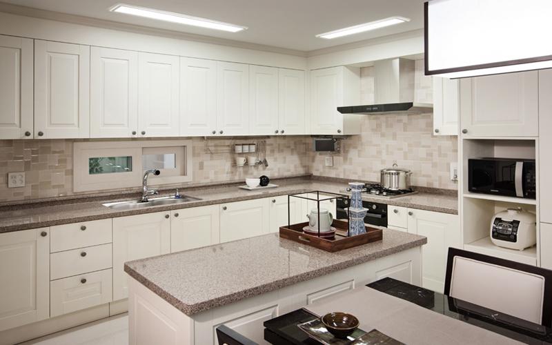 Kitchen Countertop19