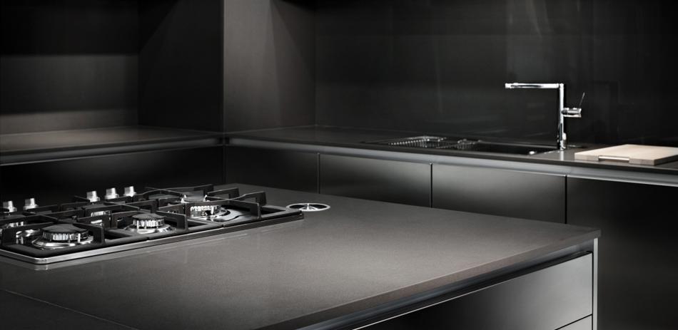 Kitchen Countertop20