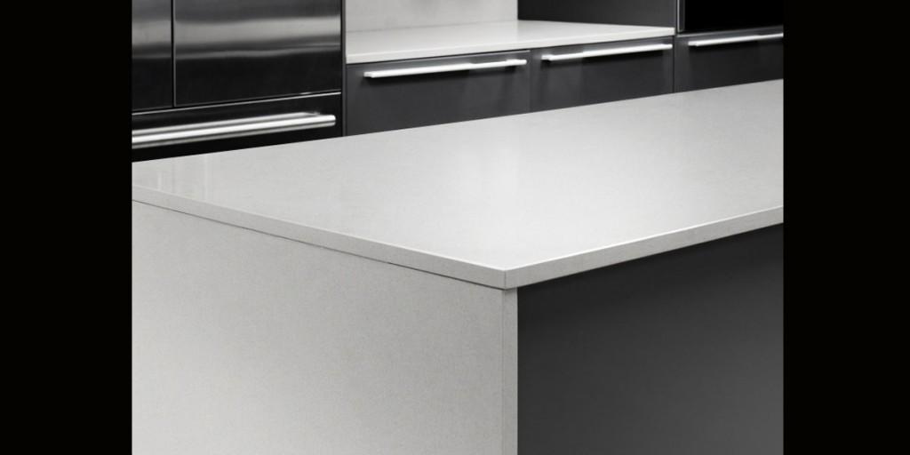 Kitchen Countertop26