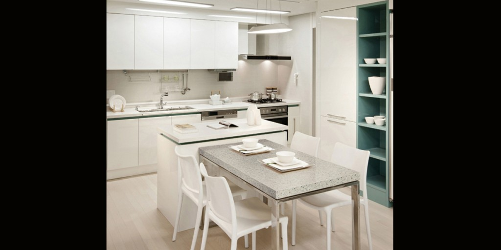 Kitchen Countertop27