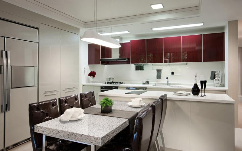 Kitchen Countertop28