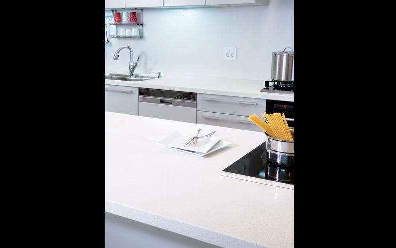 Kitchen Countertop29