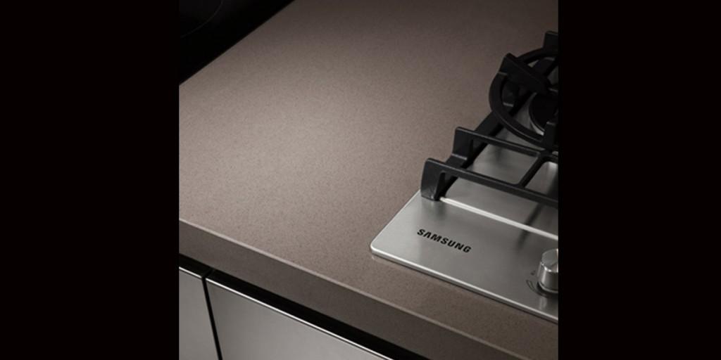 Kitchen Countertop3