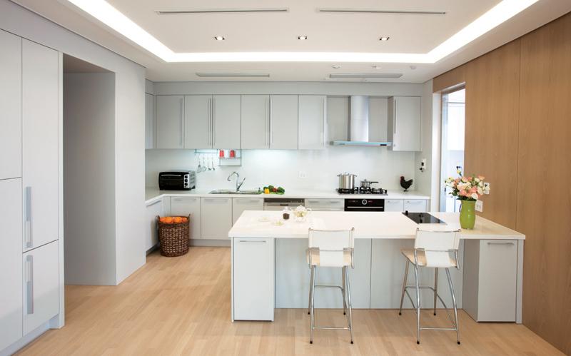 Kitchen Countertop30