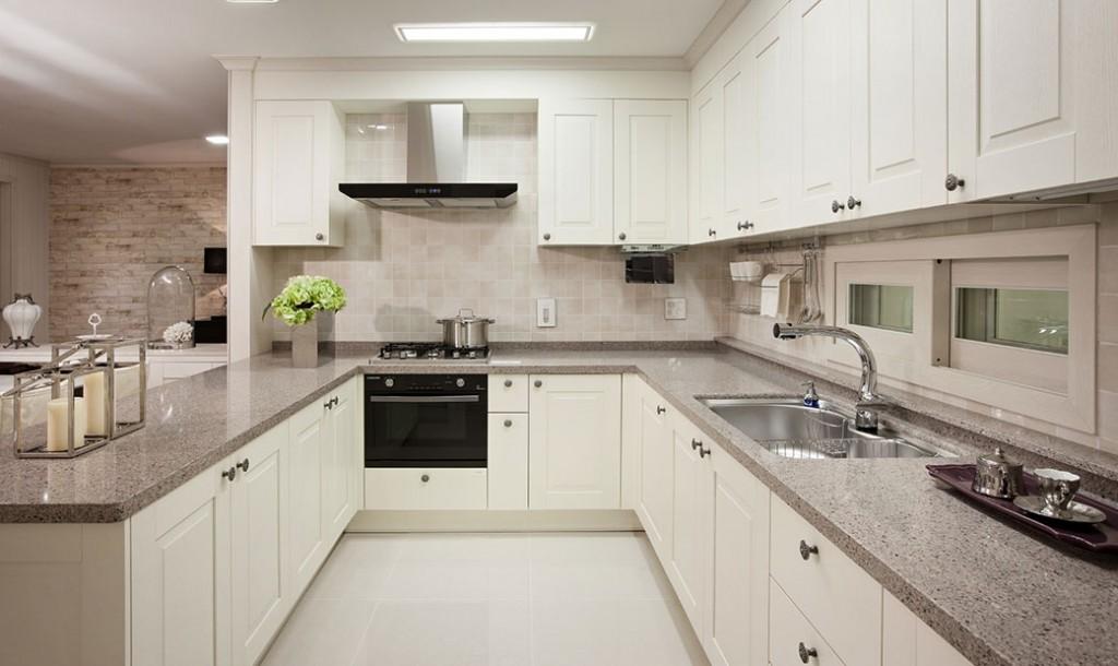 Kitchen Countertop31