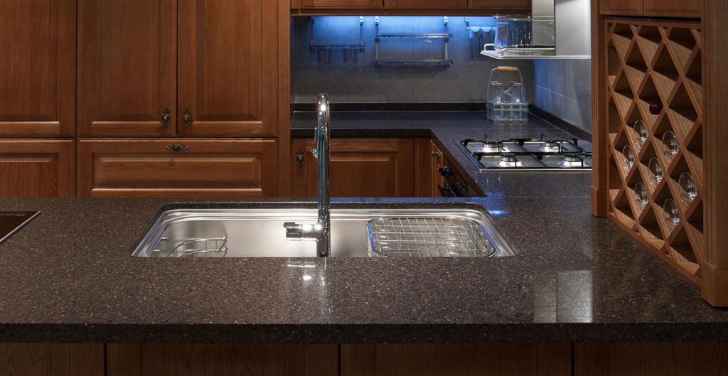 Kitchen Countertop32