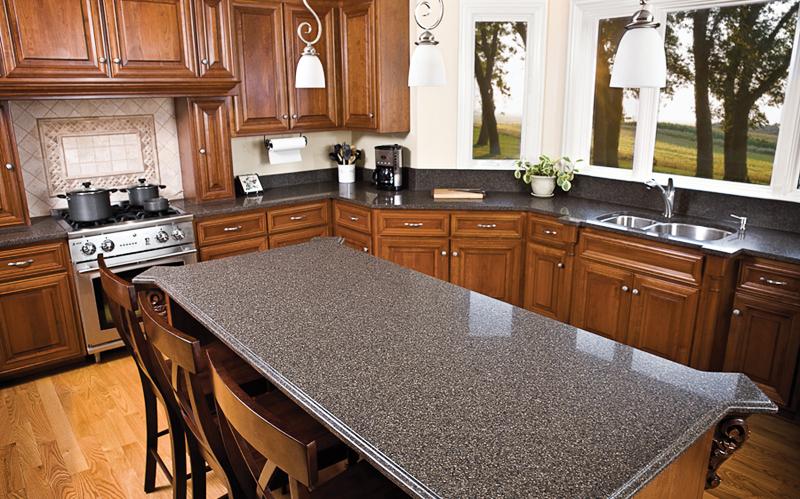 Kitchen Countertop36