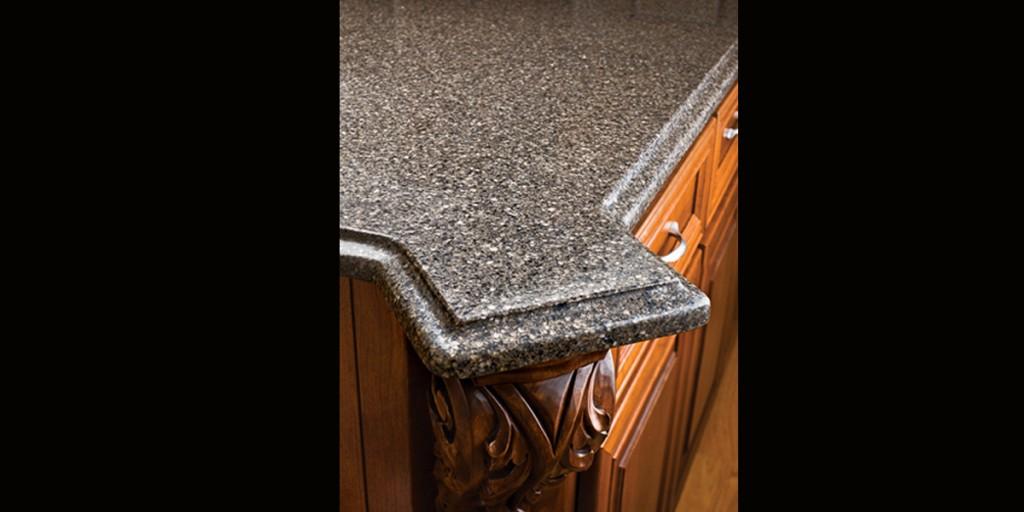 Kitchen Countertop37