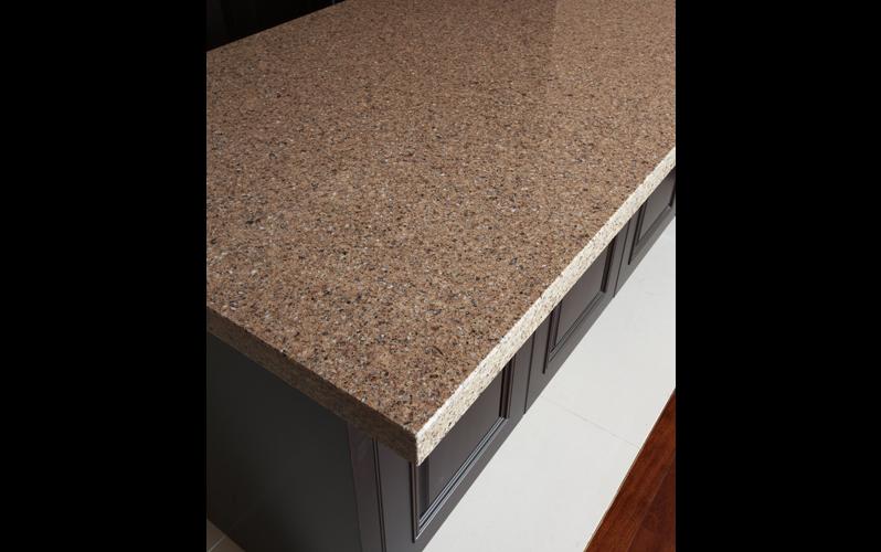 Kitchen Countertop38
