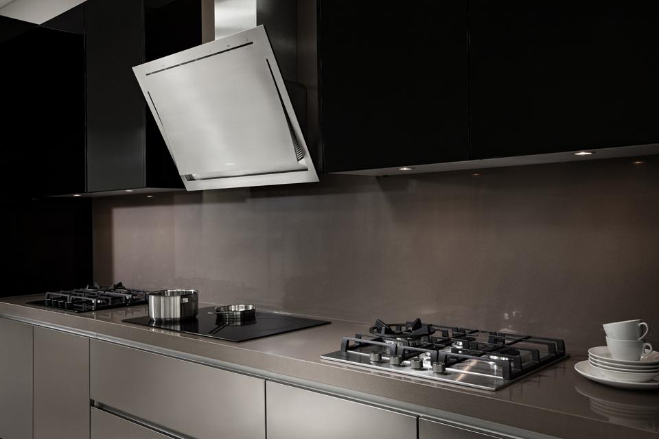 Kitchen Countertop4