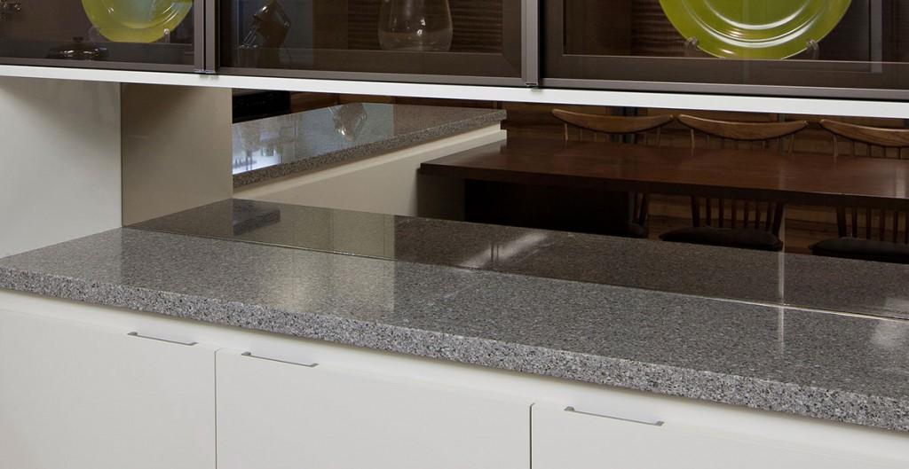 Kitchen Countertop41