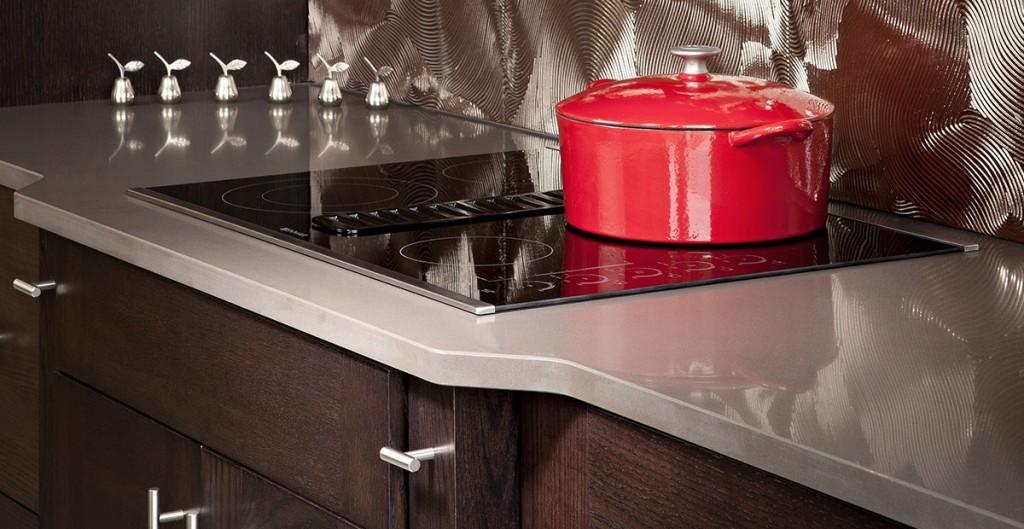 Kitchen Countertop42