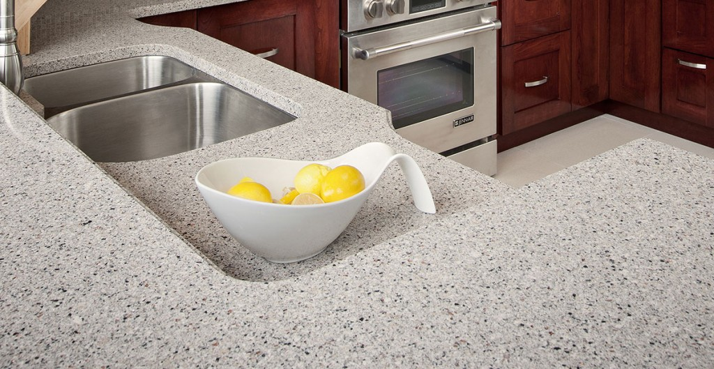 Kitchen Countertop44