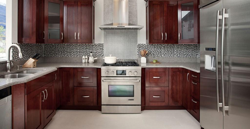 Kitchen Countertop45