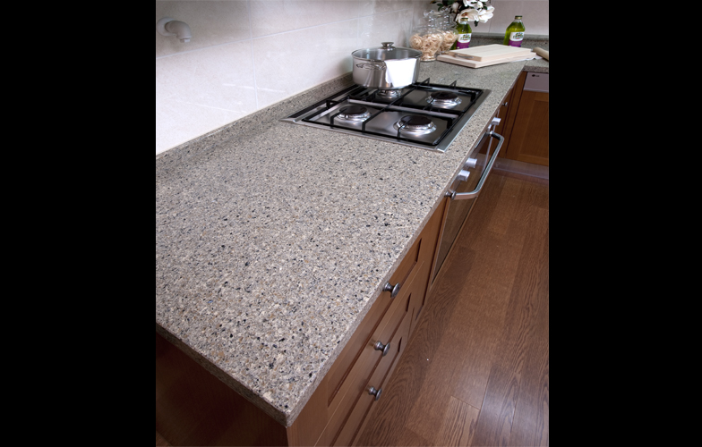 Kitchen Countertop47