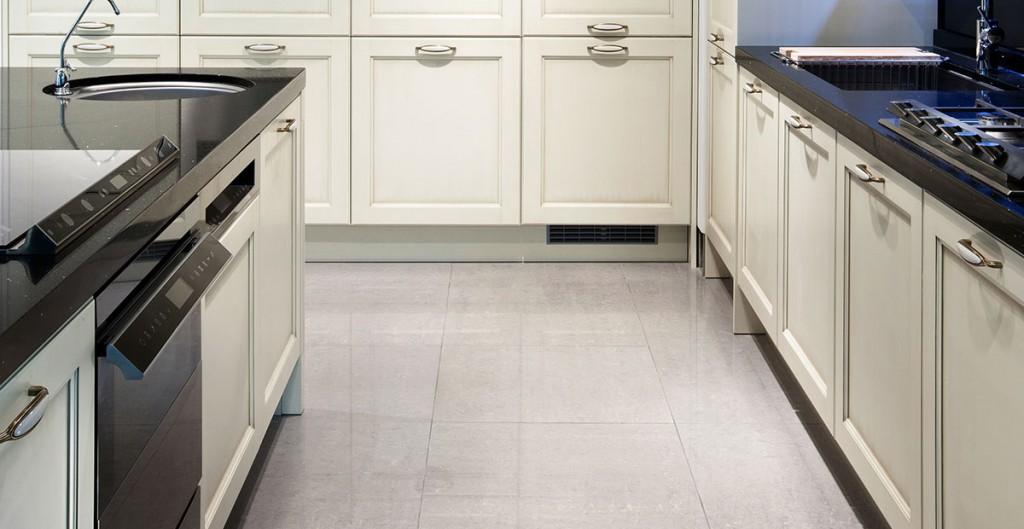 Kitchen Countertop48
