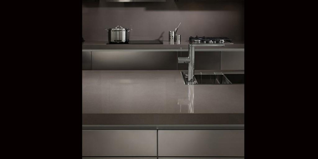 Kitchen Countertop5