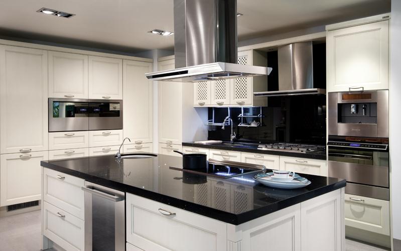 Kitchen Countertop50
