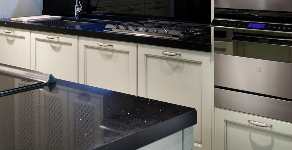 Kitchen Countertop51