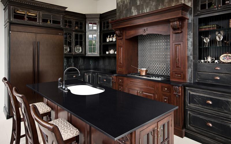 Kitchen Countertop52