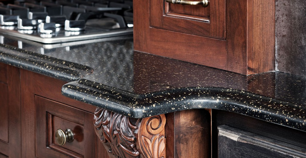 Kitchen Countertop53