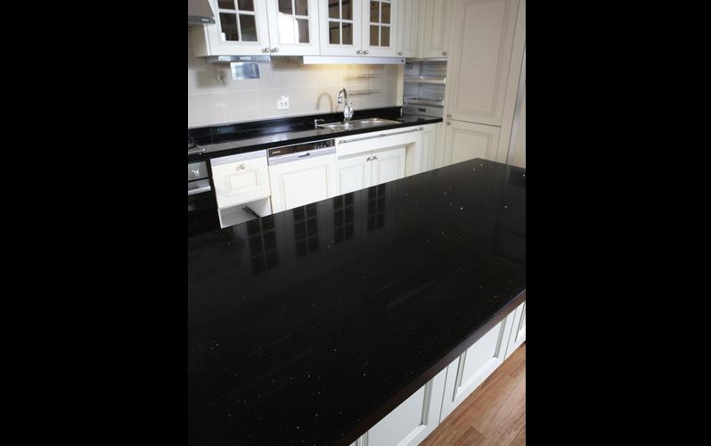 Kitchen Countertop54