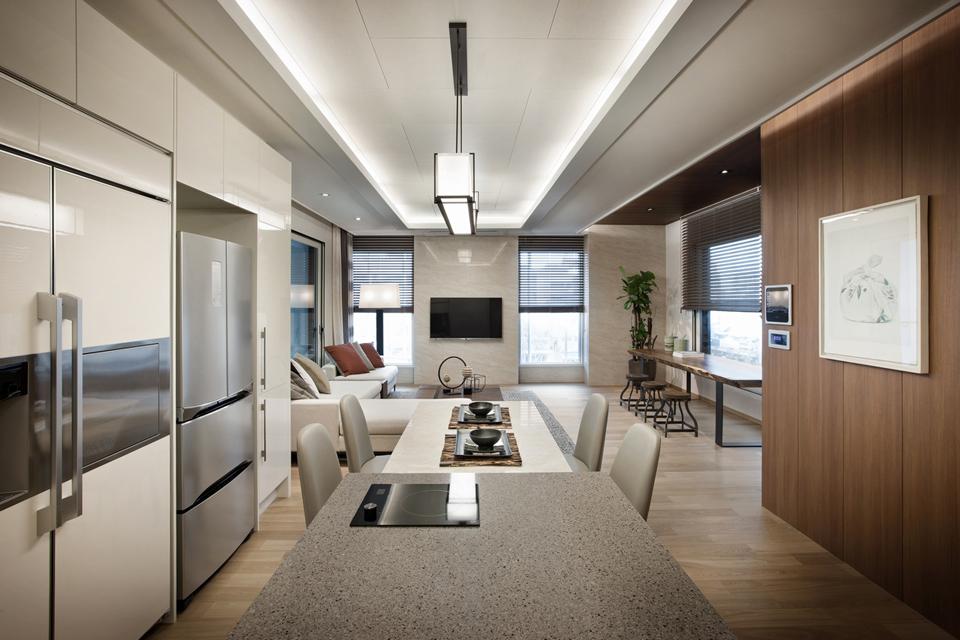Kitchen Countertop8