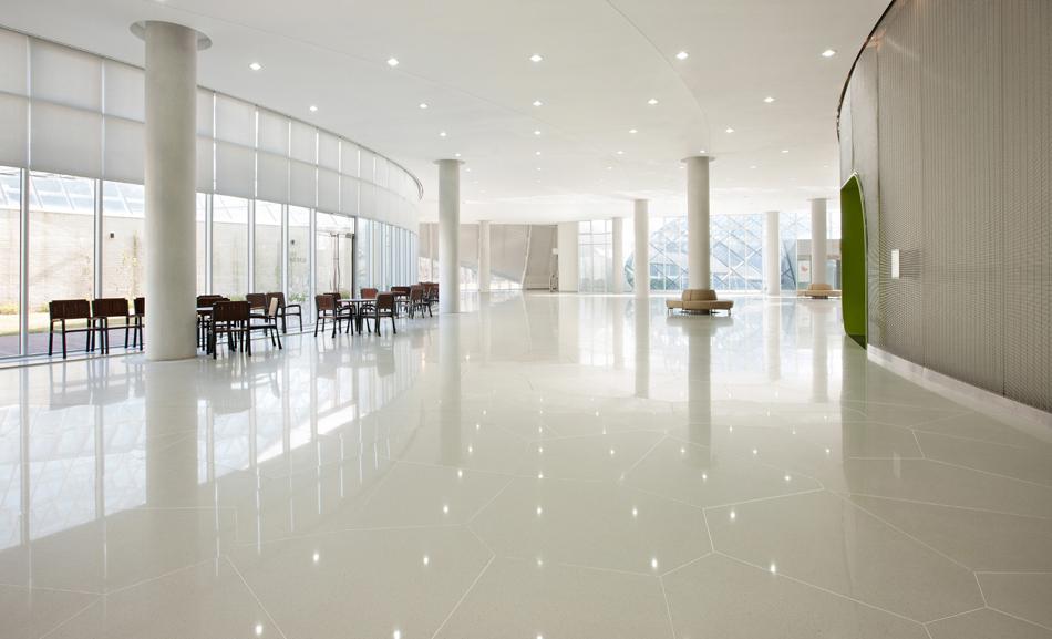 Lobby Floor2