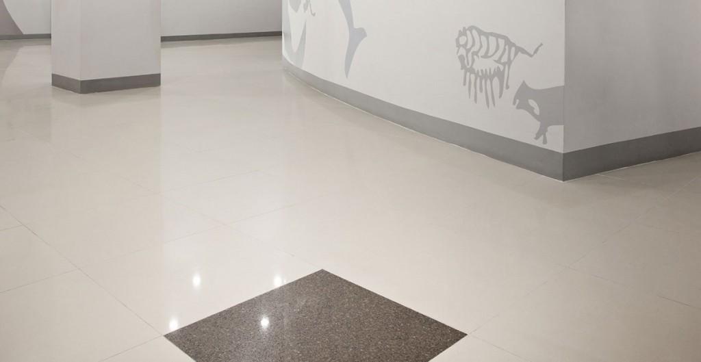 Lobby Floor4