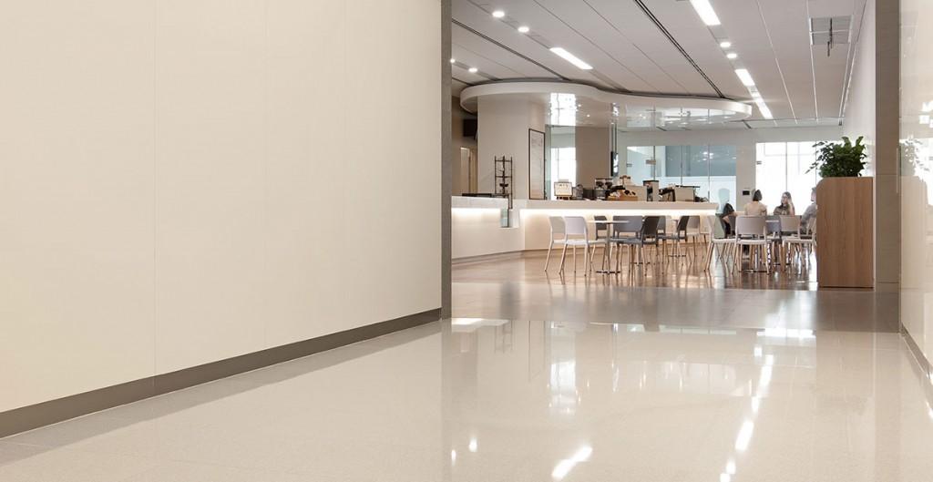 Office Floor2