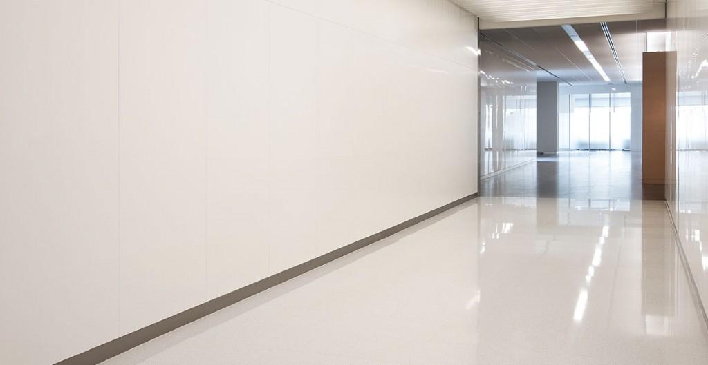 Office Floor3