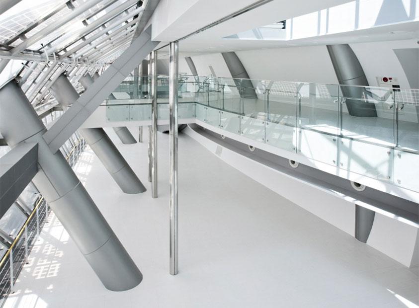 Office Floor4