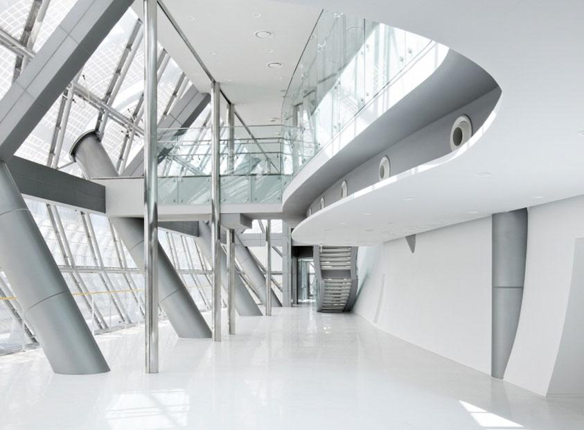 Office Floor5