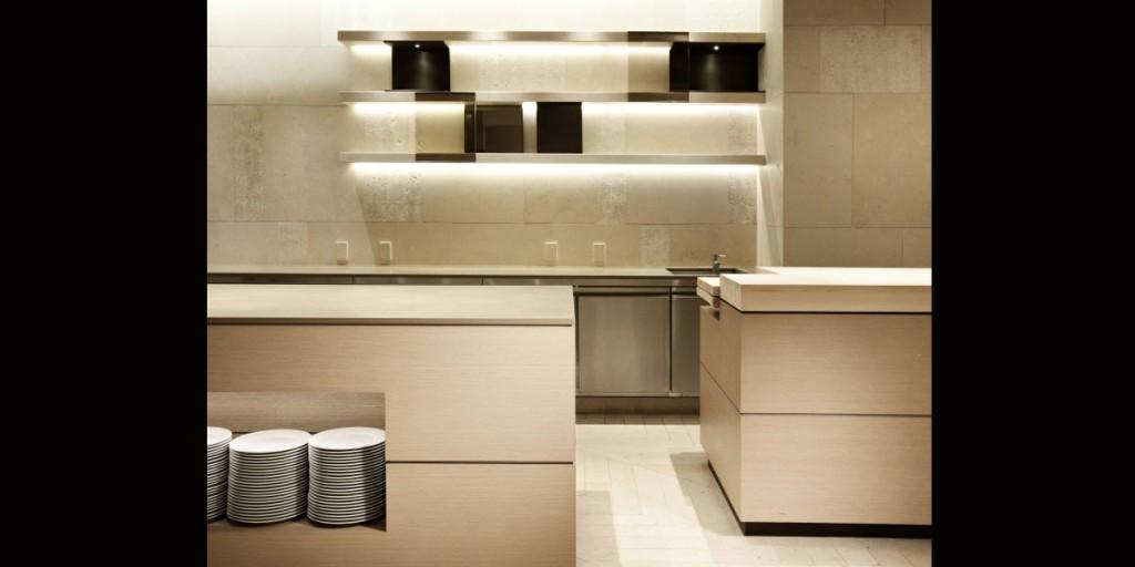 Restaurant Countertop3
