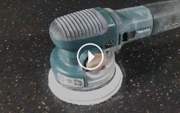 img_video_sample01