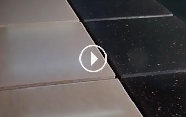 img_video_sample04
