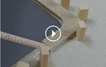 img_video_sample08