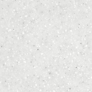 Aspen-Snow1