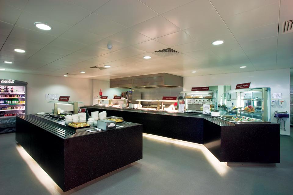 Cafeteria10