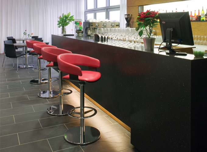 Cafeteria9